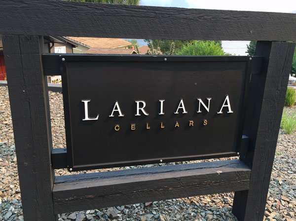 Lariana_Cellars_Sign_sm