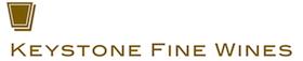 Keystone Fine Wines